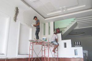Đơn vị sửa chữa nhà uy tín Phú Nguyên