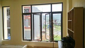 Những ảnh hưởng khi chọn lựa kích thước cửa sổ 2 cánh & 4 cánh không chuẩn.