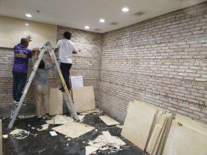 Một số lưu ý khi sửa nhà và cải tạo nhà cũ mà quý khách hàng cần biết