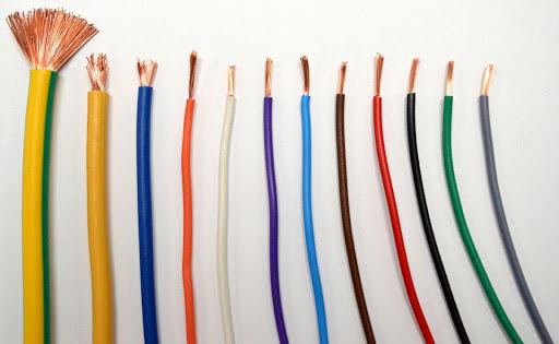 Nên sử dụng những loại dây dẫn có chất lượng tốt