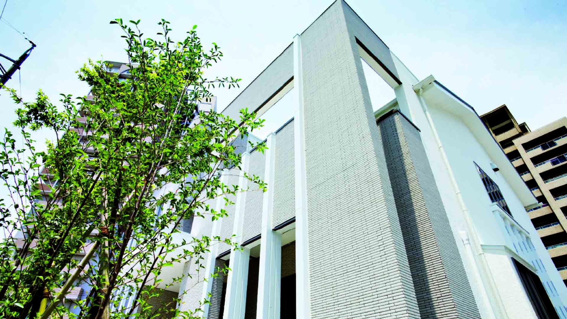 Cách chọn gạch ốp Inax dùng cho phong khách, nội thất và các loại không gian