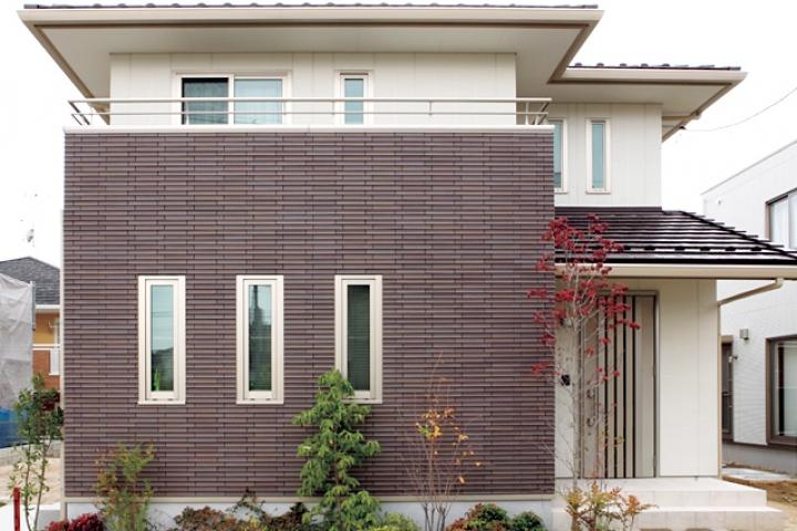 Một số ưu điểm nổi bật của dòng gạch ốp Inax dùng cho phòng khách và trong thiết kế nội thất
