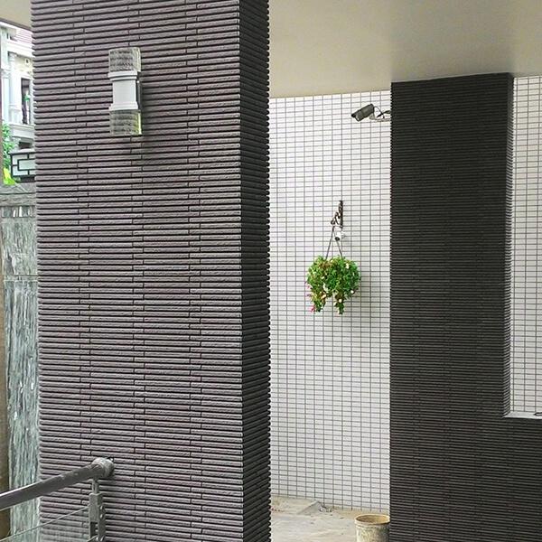 Hãng gạch ốp tường Inax - Top 10 thương hiệu gạch lát nền, ốp tường
